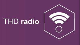 L'Arcep publie les modalités d'attribution des fréquences pour le THD radio