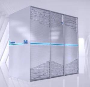 Atos va livrer le supercalculateur le plus puissant d'Allemagne