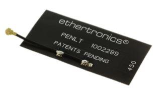 AVX rachète le fabricant d'antennes Ethertronics pour 142 M$