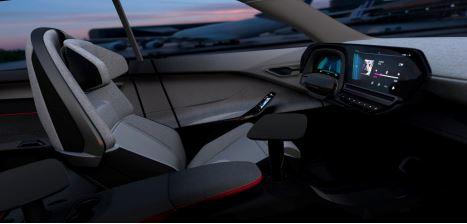 Faurecia et Accenture s'allient dans les véhicules connectés et autonomes