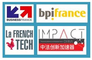 5 start-up sélectionnées pour Impact China 2018 dont Exagan et Sigfox