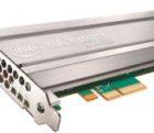 Intelflash-110118
