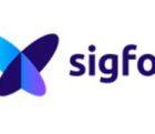 Sigfox-170118