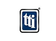 TTI reçoit le trophée EMEA Distribution de Smiths Interconnect