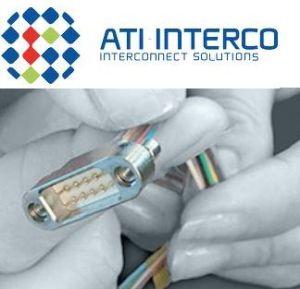Esartis Industries acquiert ATI-Interco