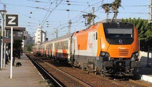 Alstom remporte un contrat de 130 M€ au Maroc
