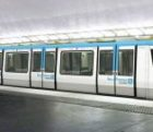 Alstom-200218