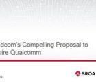 Broadcom-220218