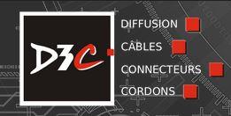 Connectique : D3C rejoint le groupe Erard