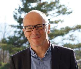 Christian Dupont devient CEO de Dolphin Integration