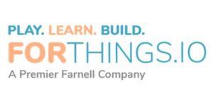 Premier Farnell lance un site dédié aux start-up et aux makers