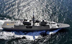 Le rapprochement entre Naval Group et Fincantieri progresse