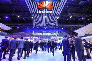 Bouygues Telecom va expérimenter la 5G à Bordeaux en 2018