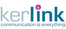 Kerlink monte dans la chaîne de valeur de l'IoT avec Microshare