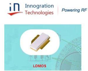 Circuits de puissance RF : STMicroelectronics prend une licence de technologie LDMOS chinoise