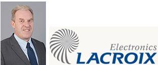 Lacroix Electronics rejoint le programme partenariat de STMicroelectronics