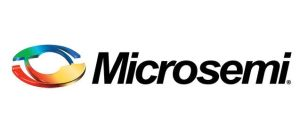 Microchip négocierait le rachat de Microsemi