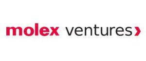 Molex étend sa plateforme d'investissements stratégiques dans les start-up
