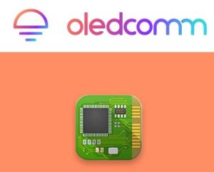 Oledcomm fait appel à WISeKey  pour sécuriser le Li-Fi