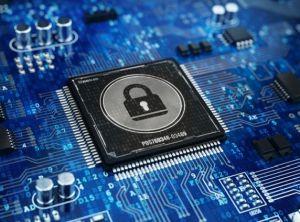 Service de fabrication et de test hautement sécurisé pour puces IoT | Presto Engineering