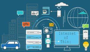 Assystem Technologies acquiert SQS Software