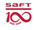 Saft-230218