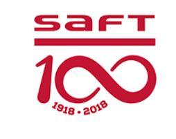 Saft s'allie à des Européens pour développer la batterie Li-Ion « tout solide »