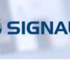 Signalis-200218