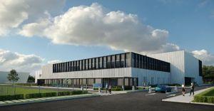 Melexis investit 60 M€ à Corbeil-Essonnes et 75 M€ en Bulgarie
