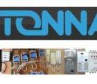 Tonna-220218