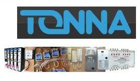 Liquidation judiciaire avec poursuite de l'activité jusqu'au 31 mars pour Tonna Electronique