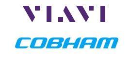 Viavi reprend l'activité test et mesure de Cobham pour 455 M$