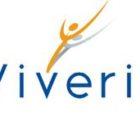 Viveris-220218