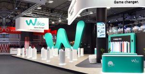 Wiko fusionne avec son partenaire industriel chinois