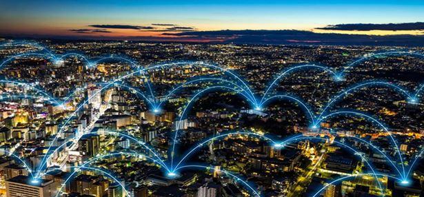 Le Canada conclut un partenariat avec Thales pour le développement de la 5G