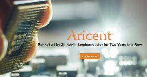 Altran devient leader des services d'ingénierie et de R&D en bouclant l'acquisition d'Aricent