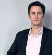 Eolane nomme Olivier de Bourmont, directeur de l'unité d'affaires Automobile et Engins Roulants