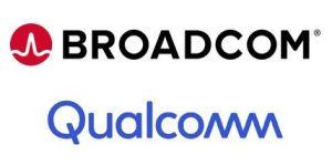 L'assemblée des actionnaires de Qualcomm est reportée au 5 avril