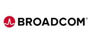 Broadcom renonce officiellement au rachat de Qualcomm