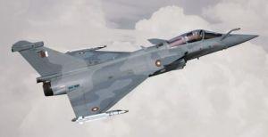 Confirmation de 12 Rafale supplémentaires pour le Qatar