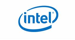 Intel, arbitre surprise du duel Broadcom-Qualcomm ?