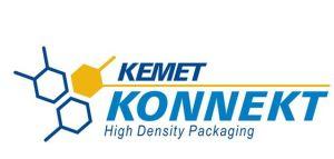 Densités de puissance plus élevées sous des formats plus petits | Kemet