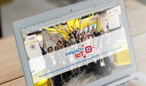 La Poste lance la quatrième édition de son concours French IoT
