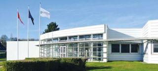 Lucibel rachète le site industriel de Schneider Electric à Barentin