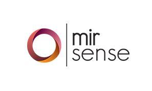 Capteurs de gaz : MirSense lève 2 M€