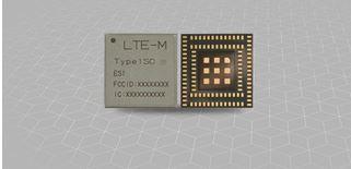 Murata retient Altair Semiconductor et STMicroelectronics pour ses modules IoT CAT-M/NB1