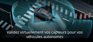 Simulation optique : Ansys acquiert le Français Optis