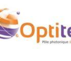 Optitec-150318