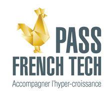 Sentryo décroche le Pass French Tech