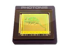 Photonis pourrait supprimer 70 emplois à Brive